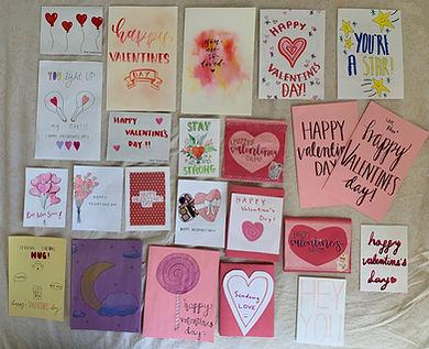 valentines card.JPEG