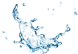 water-png-780_edited.png