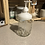Thumbnail: Mason Jar Lids