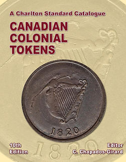 Colpnial_Tokens_2020 (cover).jpg