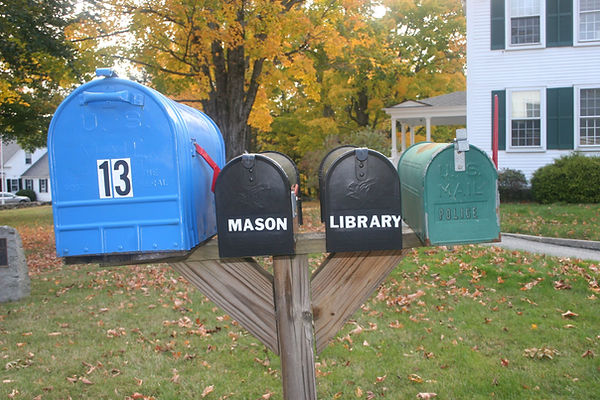 MailBs.JPG