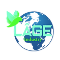 LAGE Industry - Logo-01.png