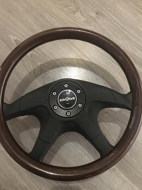 Italvolante Steering Wheel