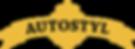 Autostyl logo