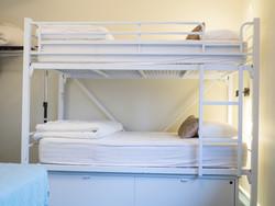 Family room bunks