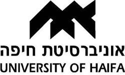 לוגו אוניברסיטת חיפה.jpg