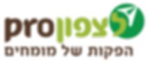 Lazafon-pro-logo.png