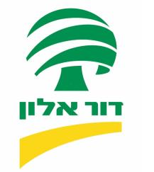לוגו דור אלון.png