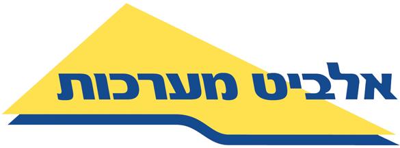 לוגו אלביט.jpg