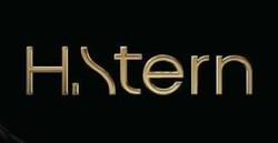 לוגו h.stern.jpg