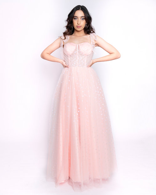 Duchess Gown - BUY