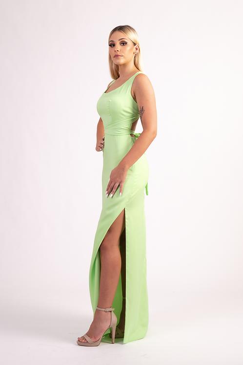Tiana Gown - BUY