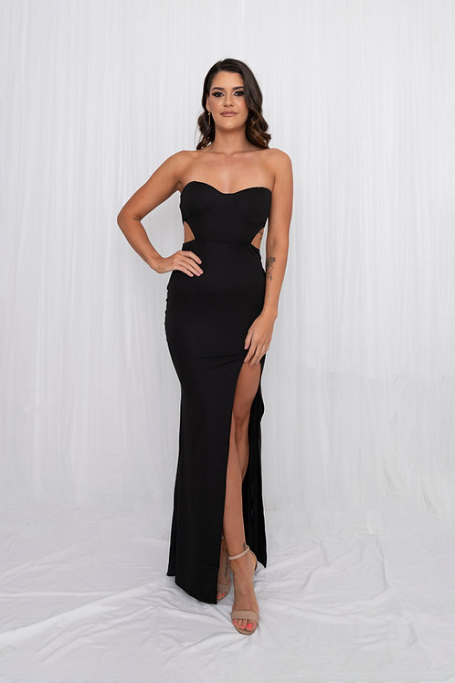 Rizzo Gown - BUY