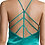 Thumbnail: Cataleya Gown