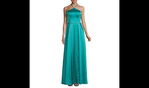 Cataleya Gown