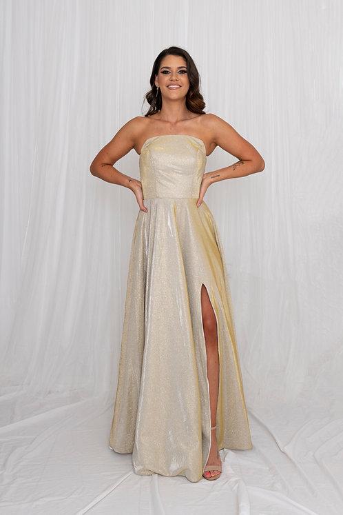 Celeste Gown - BUY