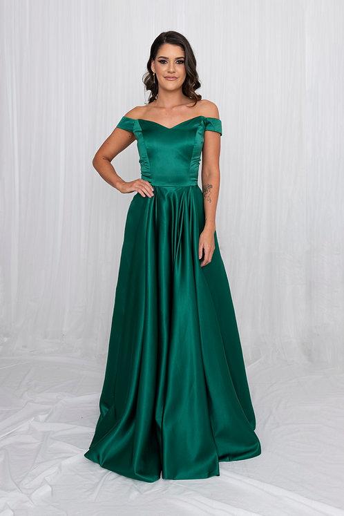 Elliana Gown