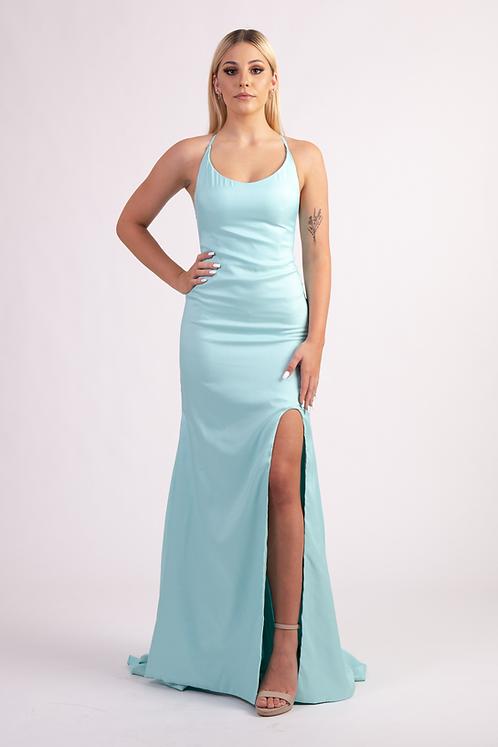 Elsa Gown - BUY