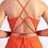 Thumbnail: Lorax Gown