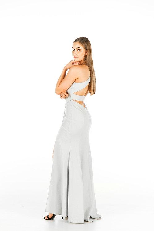 Cinderella Divine - Ezis Gown (Silver)