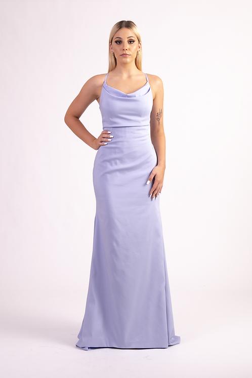 Megara Gown - BUY