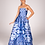 Thumbnail: Emery Gown