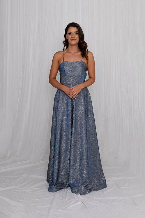 Nova Gown
