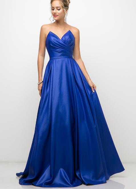 For You Dress - Sarah