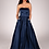 Thumbnail: Alyce Gown Navy - BUY