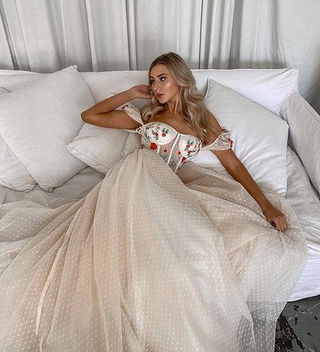 Marina Gown - BUY