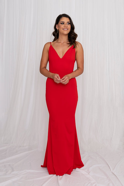 Everly Gown - BUY