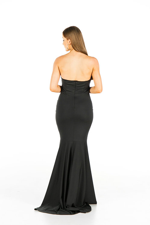 Andros Gown - BUY