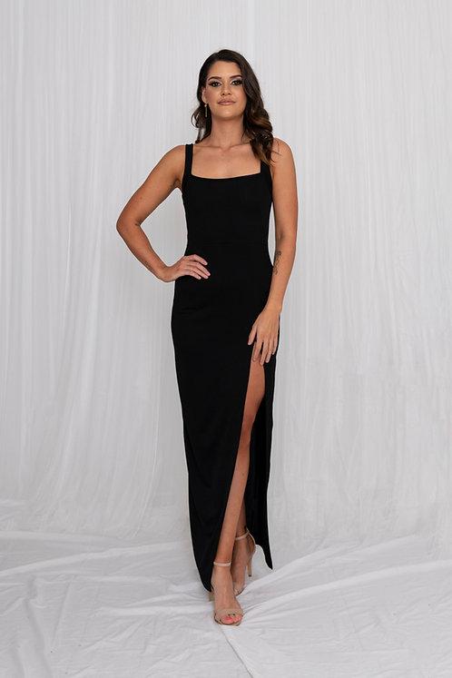 Bailee Gown