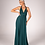 Thumbnail: Willow Gown Green