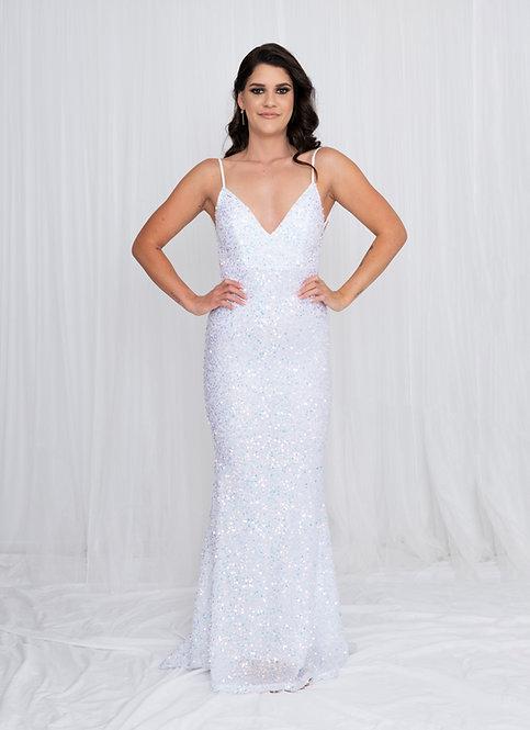 Viviana Gown BUY