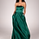 Thumbnail: Alyce Gown Emerald