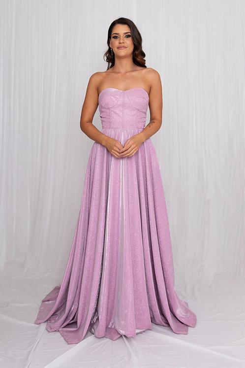 Venus Gown