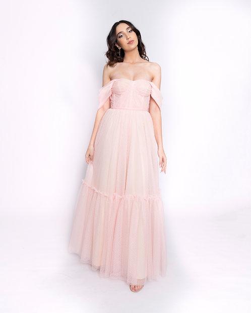 Philipa Gown