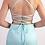 Thumbnail: Elsa Gown - BUY