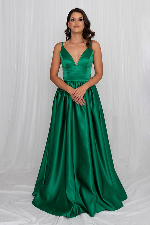 Avery Gown - BUY