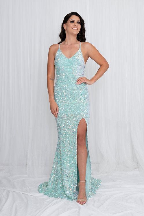 Lorelai Gown BUY