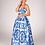 Thumbnail: Khalesi Gown