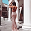 Thumbnail: Naxos Gown - Hire