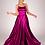 Thumbnail: Peyton Gown