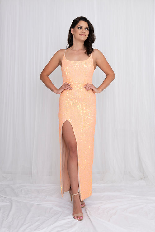 Estrella Gown BUY