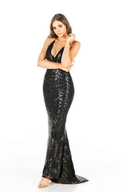 Naxos Gown - BUY