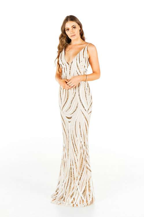 Leros Gown - BUY