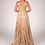 Thumbnail: Aura Gown