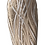 Thumbnail: Leros Gown - Hire
