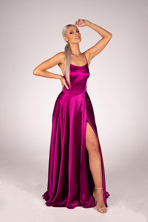 Peyton Gown